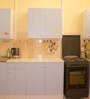 Кухня-мини-садика1