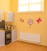 Кухня-мини-садика2