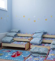 Спальня-мини-садика1