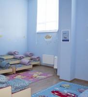 Спальня-мини-садика2