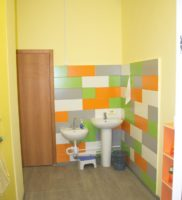08-Широкая речка туалет_1