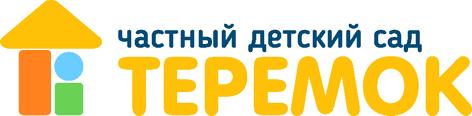 "Мини-садик ""Теремок"""